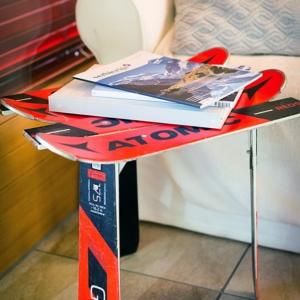 ski-ppy-stool-tabouret-b-0104-2