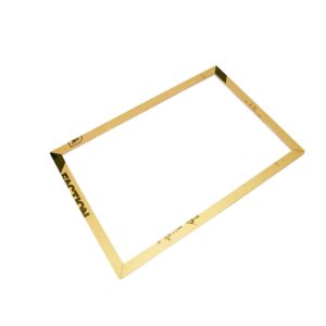 picture-frame-cadre-f-0116-1