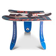 stool-tabouret-scott-dynastar-product_180x180px