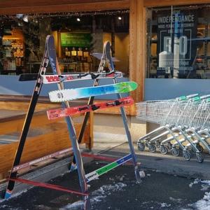 skirakski-ski-rack-e-0136-1