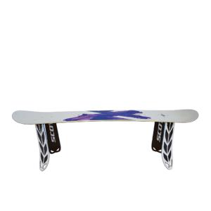 snowboard-bench-banc-h-0135-1